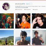 ganar seguidores en instagram elrubiuswtf