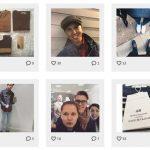 ganar seguidores en instagram hmbeckham