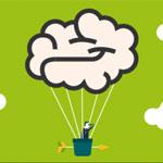 generacion-de-ideas-de-negocios