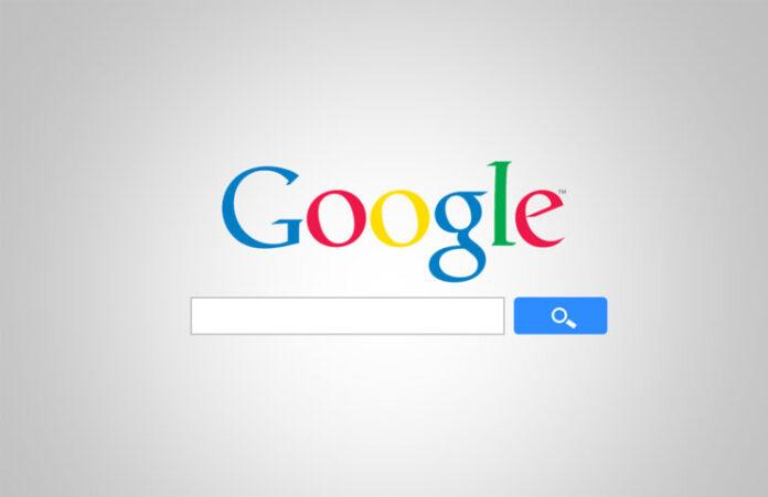 google-penalizara-las-paginas-no-responsivas