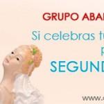 grupo abades bodas en sevilla caso de exito (1)