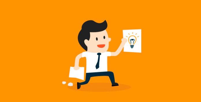 guia-pdf-para-crear-una-empresa