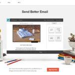 herramientas-gratis-para-hacer-email-marketing-1