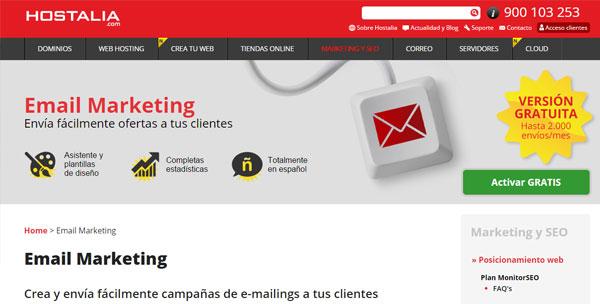 herramientas-gratis-para-hacer-email-marketing-10