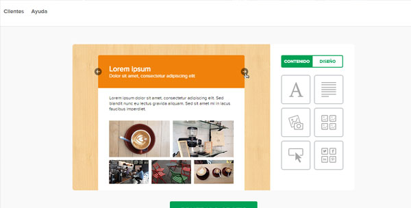 herramientas-gratis-para-hacer-email-marketing-12