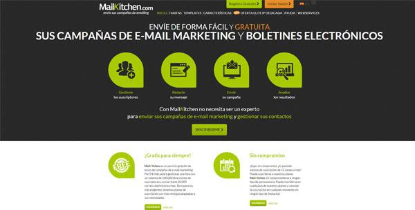 herramientas-gratis-para-hacer-email-marketing-13