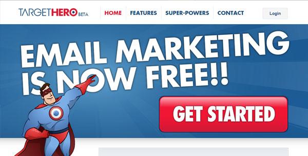 herramientas-gratis-para-hacer-email-marketing-16
