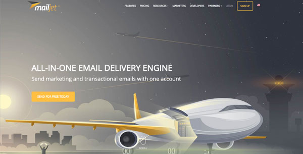herramientas-gratis-para-hacer-email-marketing-18