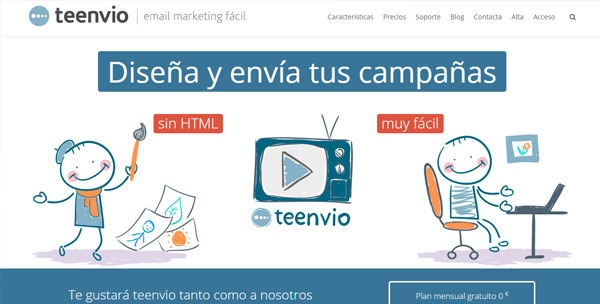 herramientas-gratis-para-hacer-email-marketing-20
