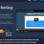 herramientas-gratis-para-hacer-email-marketing-4