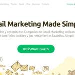 herramientas-gratis-para-hacer-email-marketing-6