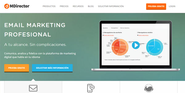 herramientas-gratis-para-hacer-email-marketing-8