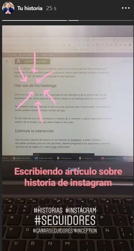 historias-de-instagram-articulo