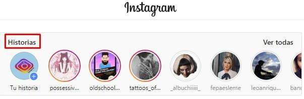 Tecnicas para vender en instagram 3