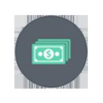 icono-precio-costo-mclanfranconi