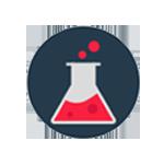 icono-producto-cliente-mclanfranconi