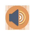 icono-promocion-comunicacion-mclanfranconi