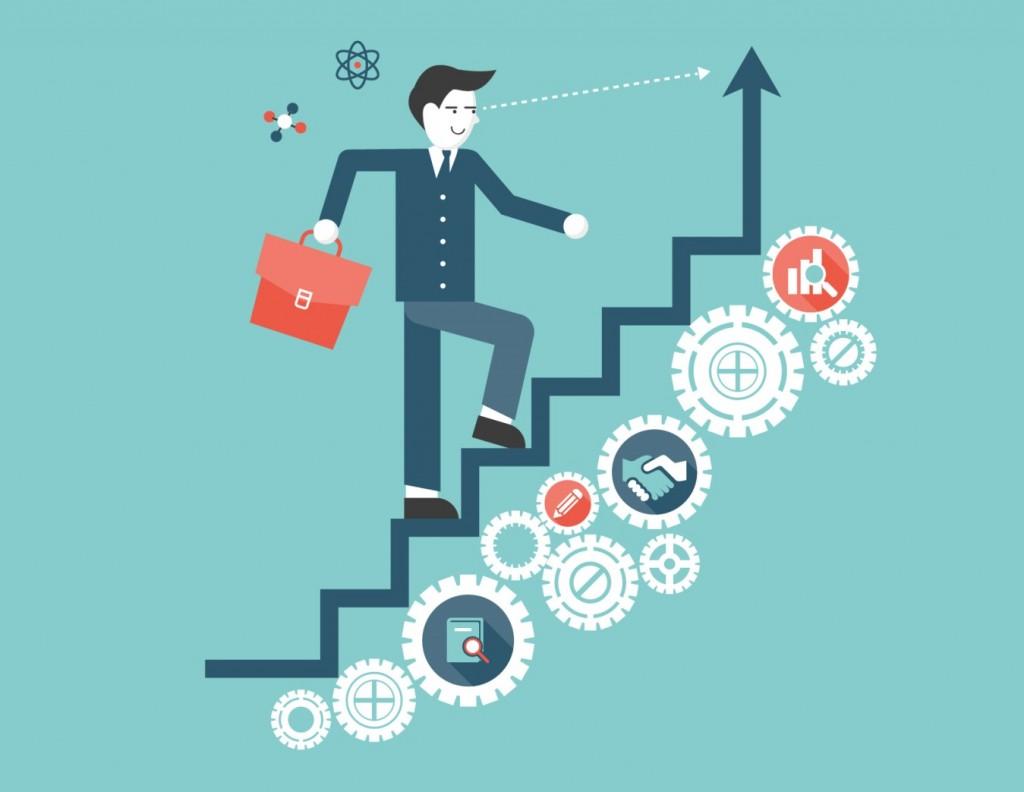 Pasos para crear una estrategia ecommerce bolivia mclanfranconi 4
