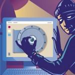 Tips para aumentar la seguridad de un sitio web 1