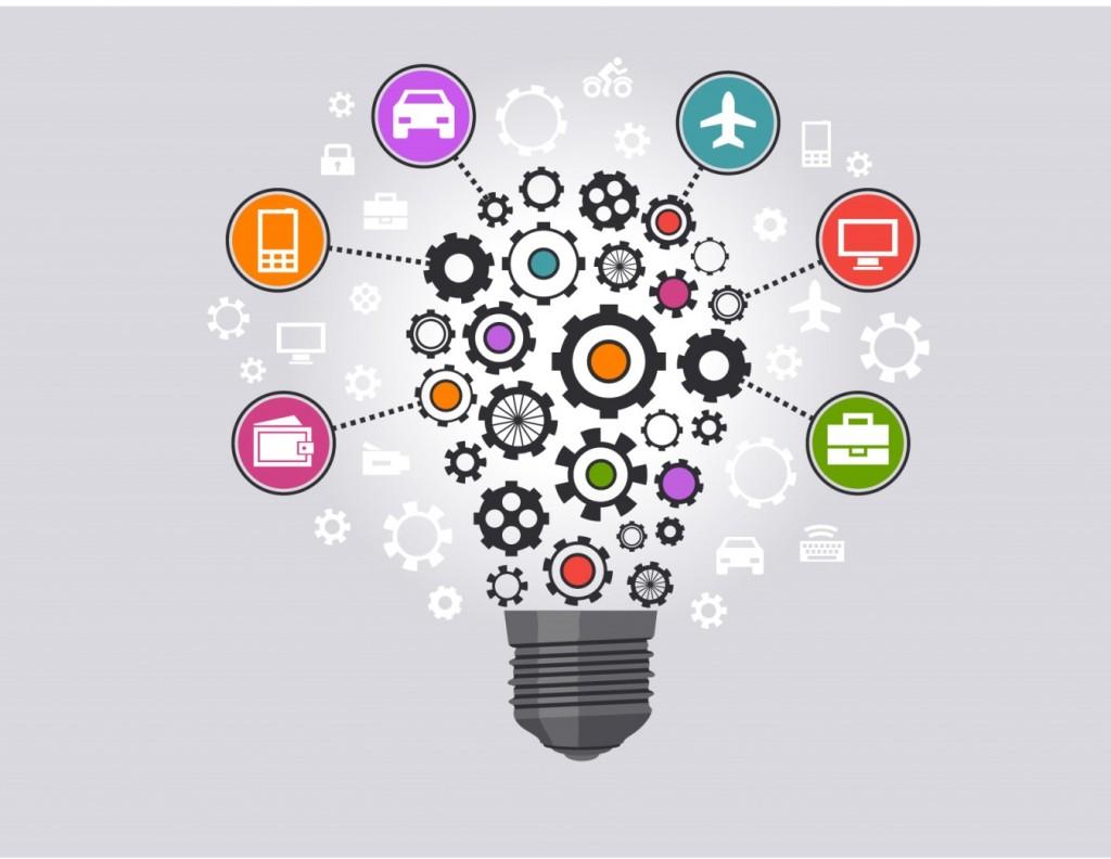 Pasos para crear una estrategia ecommerce bolivia mclanfranconi 2