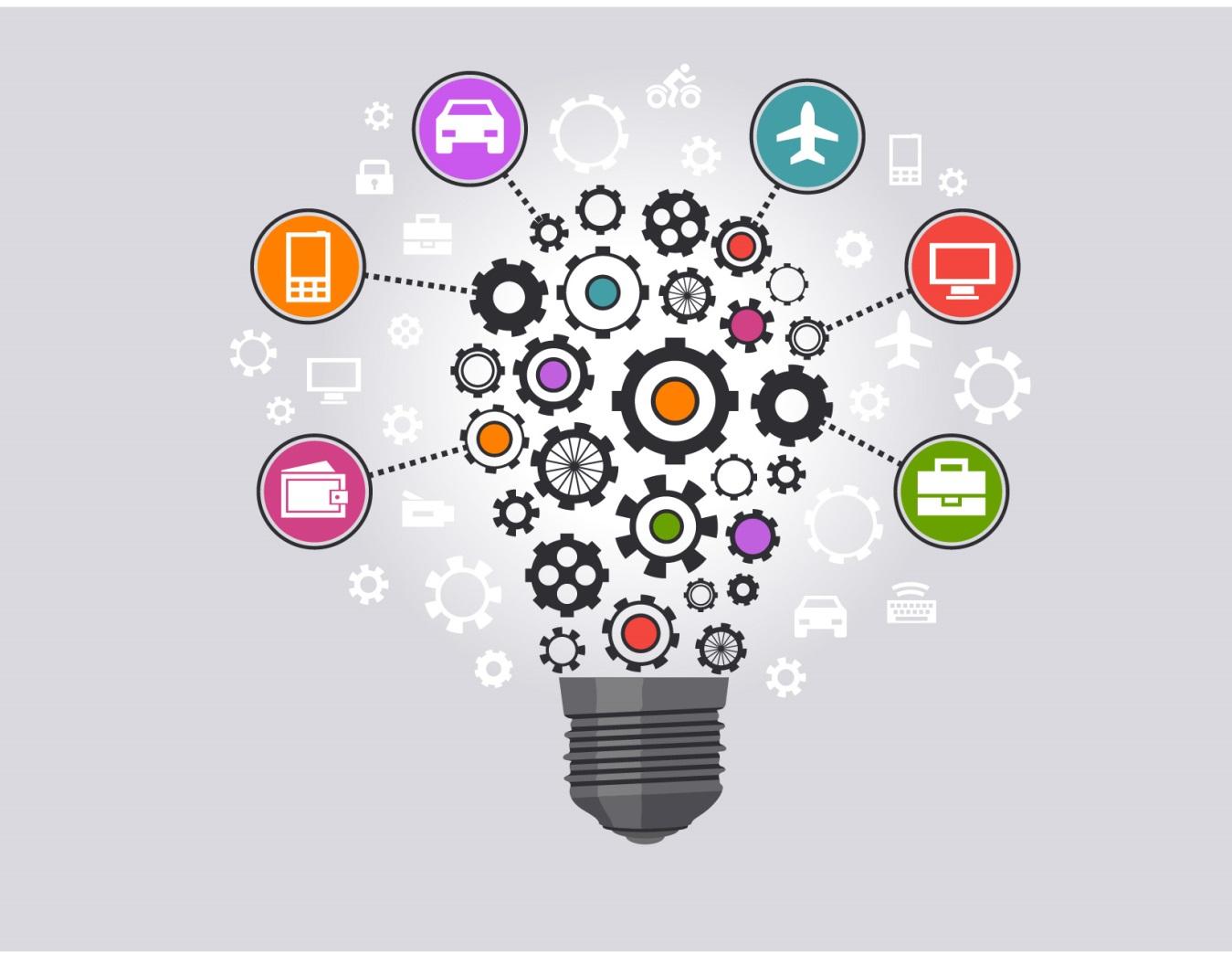 Pasos para crear una estrategia ecommerce bolivia mclanfranconi 1