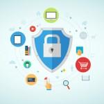 Tips para aumentar la seguridad de un sitio web 2