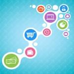 Pasos para crear una estrategia ecommerce bolivia mclanfranconi 3