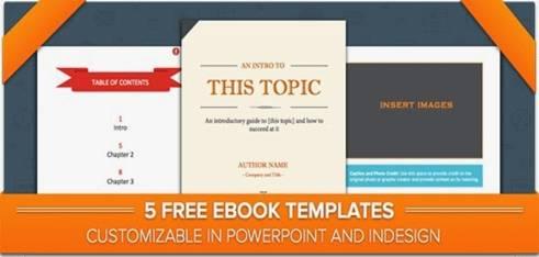 tips para aumentar visitas blog 2