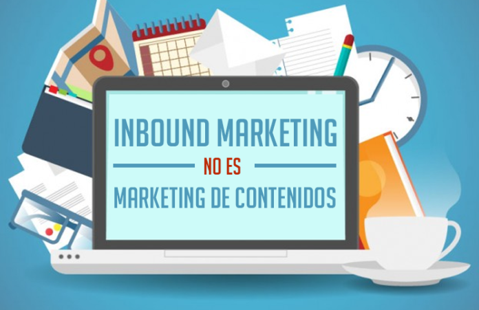 inbound-marketing-no-es-marketing-de-contenidos