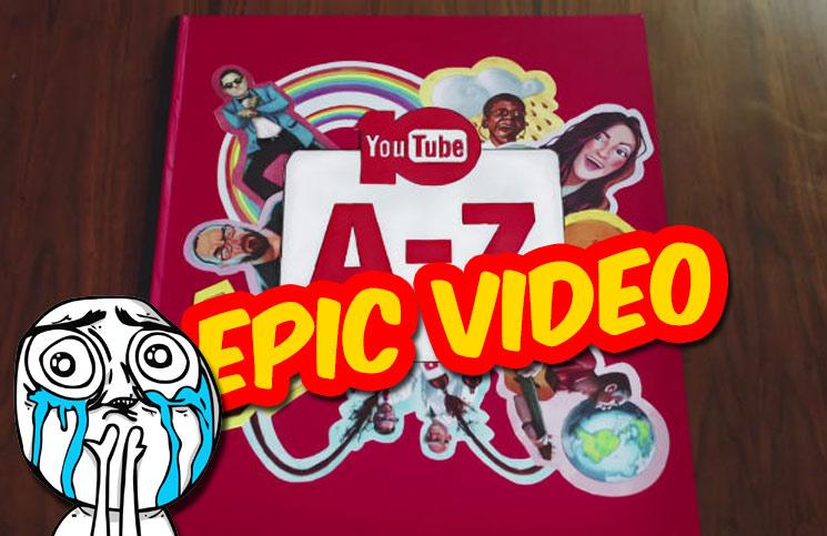 increiblemente-epico-video-de-youtube-por-su-decimo-aniversario