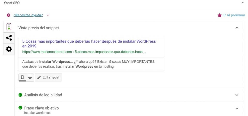 instalar-wordpress-yoast