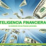 inteligencia-financiera-taller-mariano-cabrera-lanfranconi