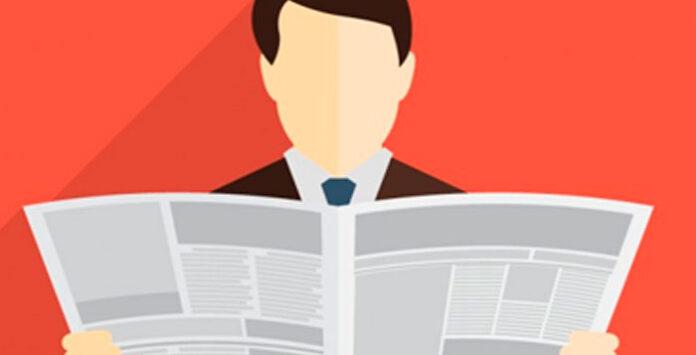 el inversor bien informado