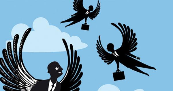 inversores angeles