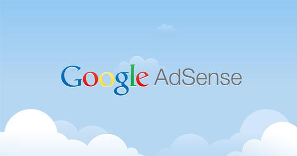 Invirtiendo en Google Adsense