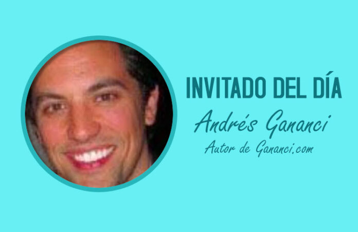 invitado-Andres-Gananci