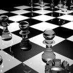 juego-de-mesa-ajedrez