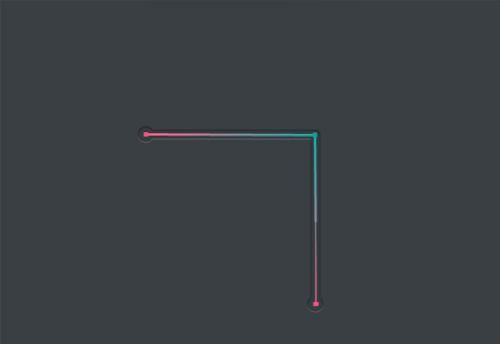 juegos-para-diseñadores-graficos-6