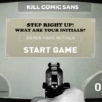 juegos-para-diseñadores-graficos-mclanfranconi