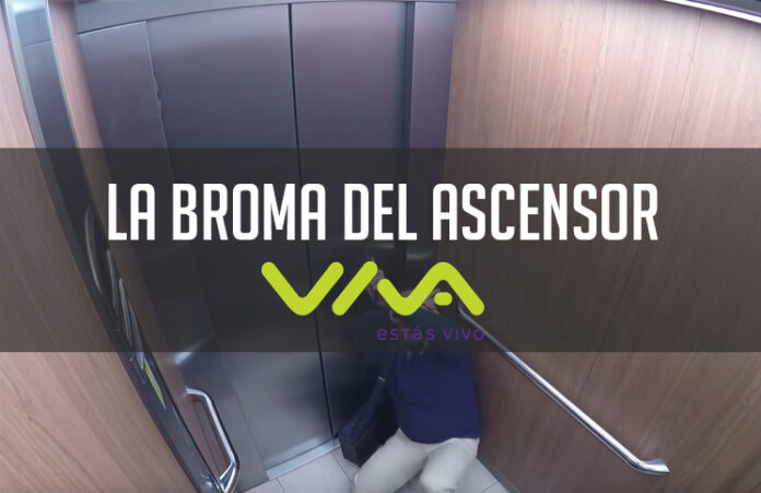 la-broma-del-ascensor-de-la-telefónica-viva-de-bolivia