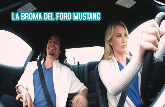 la-broma-del-ford-mustang