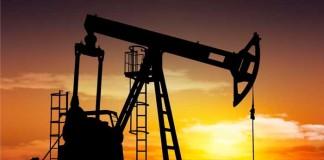 la-caida-del-petroleo