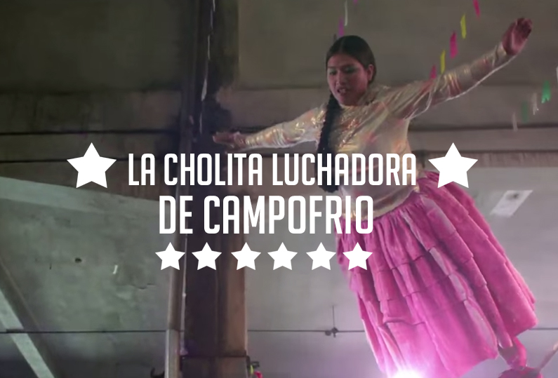 la-cholita-luchadora-de-campofrio
