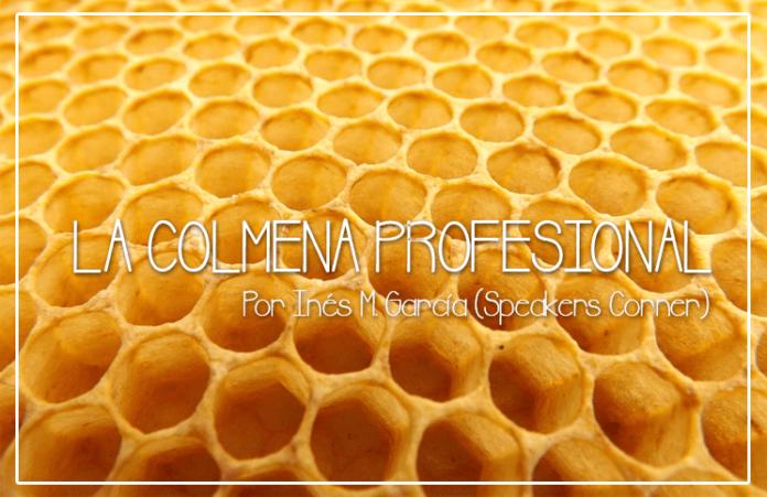 la-colmena-profesional-ines-garcia-speakers-corner (1)
