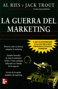 la-guerra-del-marketing