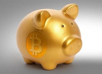 la-historia-del-bitcoin-y-del-dinero
