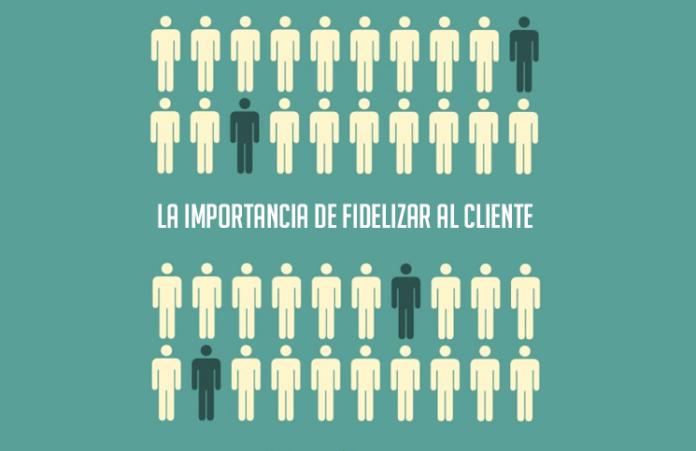 la-importancia-de-fidelizar-al-cliente