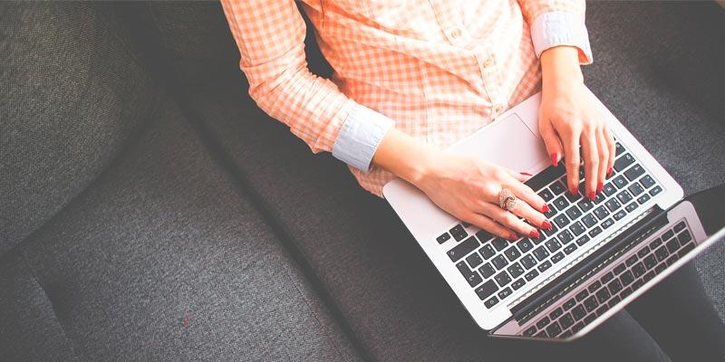 la importancia de un blog en un ecommerce 2