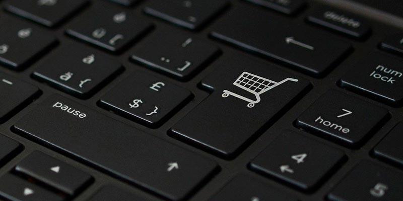 la importancia de un blog en un ecommerce 3