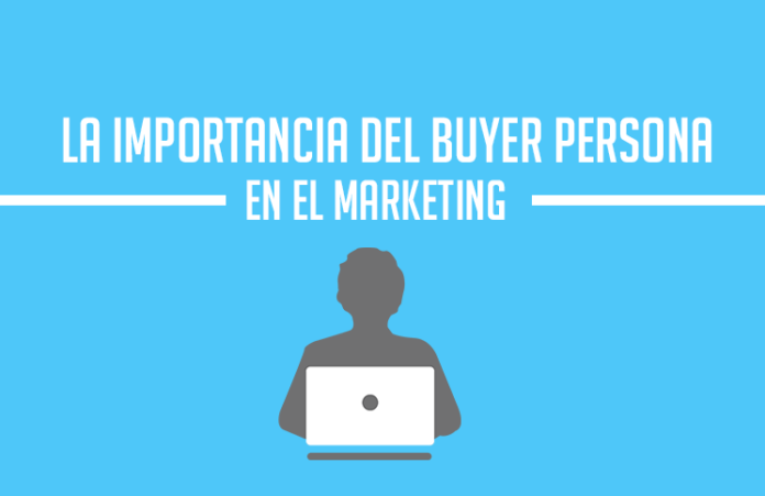 la-importancia-del-buyer-persona-en-el-marketing